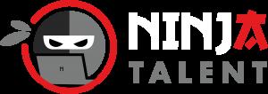 propuesta-logo-NinjaTalent-04-web-300x106
